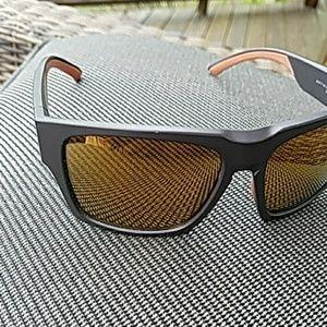 ac1fe70790 Smith Optics Accessories - Smith Outlier 2 XL Sunglasses w  ChromaPop Lenses